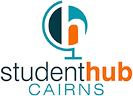 Cairns Student Hub, North Queensland Australia
