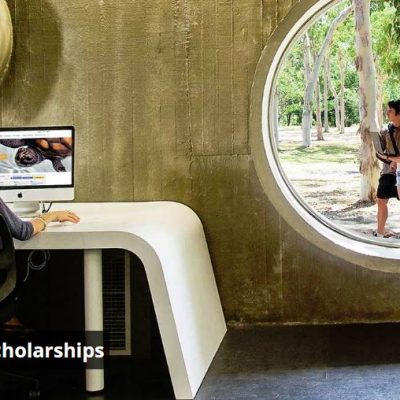 JCU Scholarship Cairns