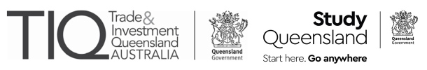 Trade and Investment QLD | Study QLD | Cairns Student Hub | Study Cairns