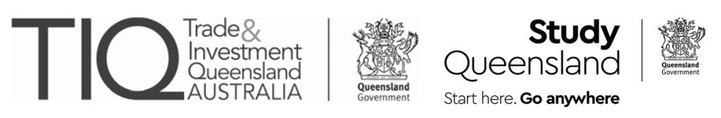 Trade Investment QLD Study QLD | Cairns Student Hub