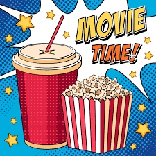 Movie Night | Cairns Student Hub
